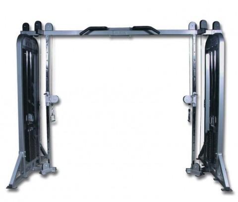 VGK-38, fitness kablo aleti, fitness çalışma aleti, Cable Crossover,