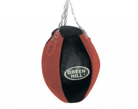 RS D 409, Boks Torbası, kum torbası, tavana asma kum torbası, tavana asmalı box torbası,