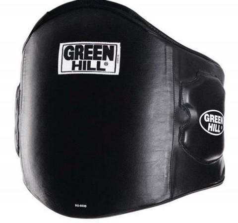 412, d 412, rs d 412, green hill, siyah bel kemeri, bel kemeri, green hill bel kemeri,