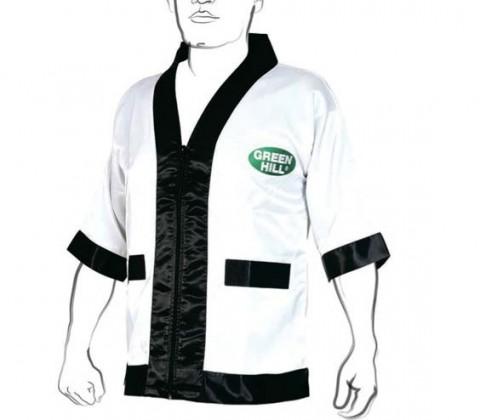 RS D 420, Köşe Adamı Giysisi, boks giysisi, boksör antrenör giysisi, antrenör kıyafeti,