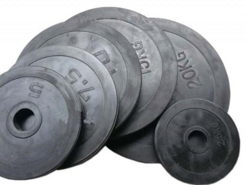 metal ağırlık, ağırlık, kurşun ağırlık,