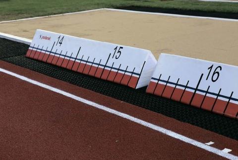 uzun atlama, metre, atletizm metresi,