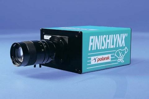 P-91102, Polanik Photo Finish,