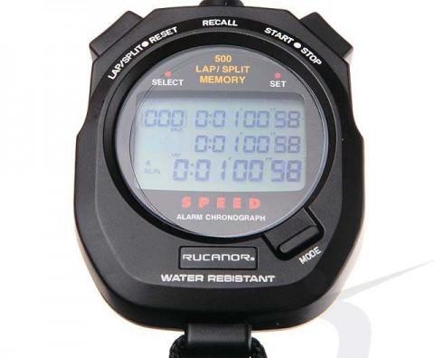 atletizm saati, kronometre, atletizm kronometresi,