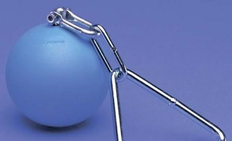 ağırlık, atma ağırlıkları, mavi ağırlık,