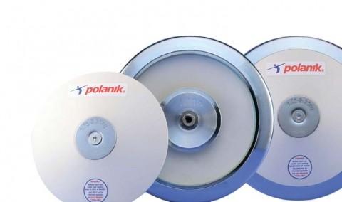 atletizm diskleri, beyaz disk, diskler, ayarlanabilir diskler,
