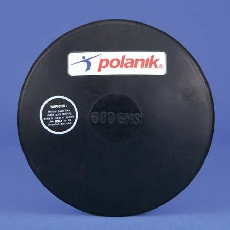 disk, atletizm disk, polanik,