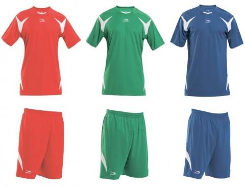 diego, forma, tek tip forma, futbolcu forması, halı saha formaları,